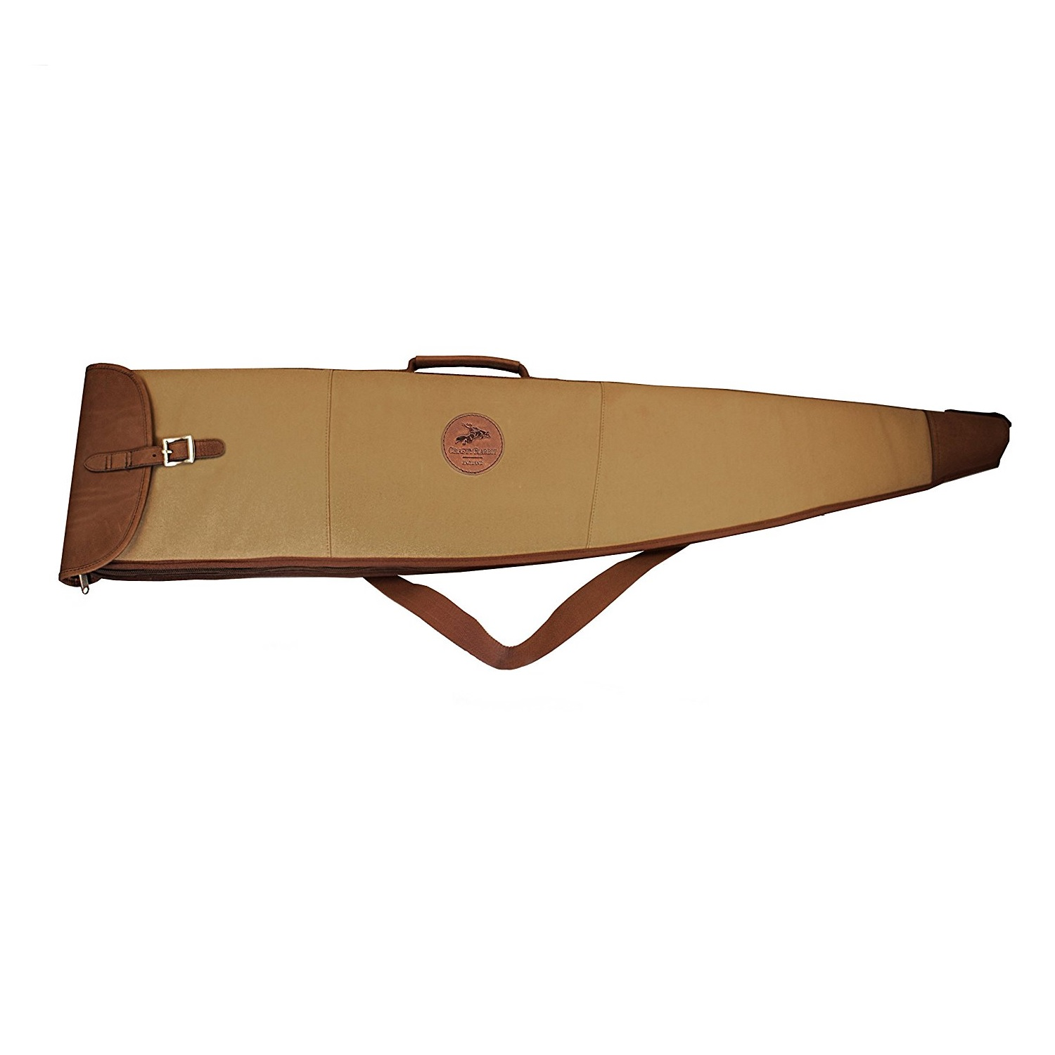Rifle Slip Bag