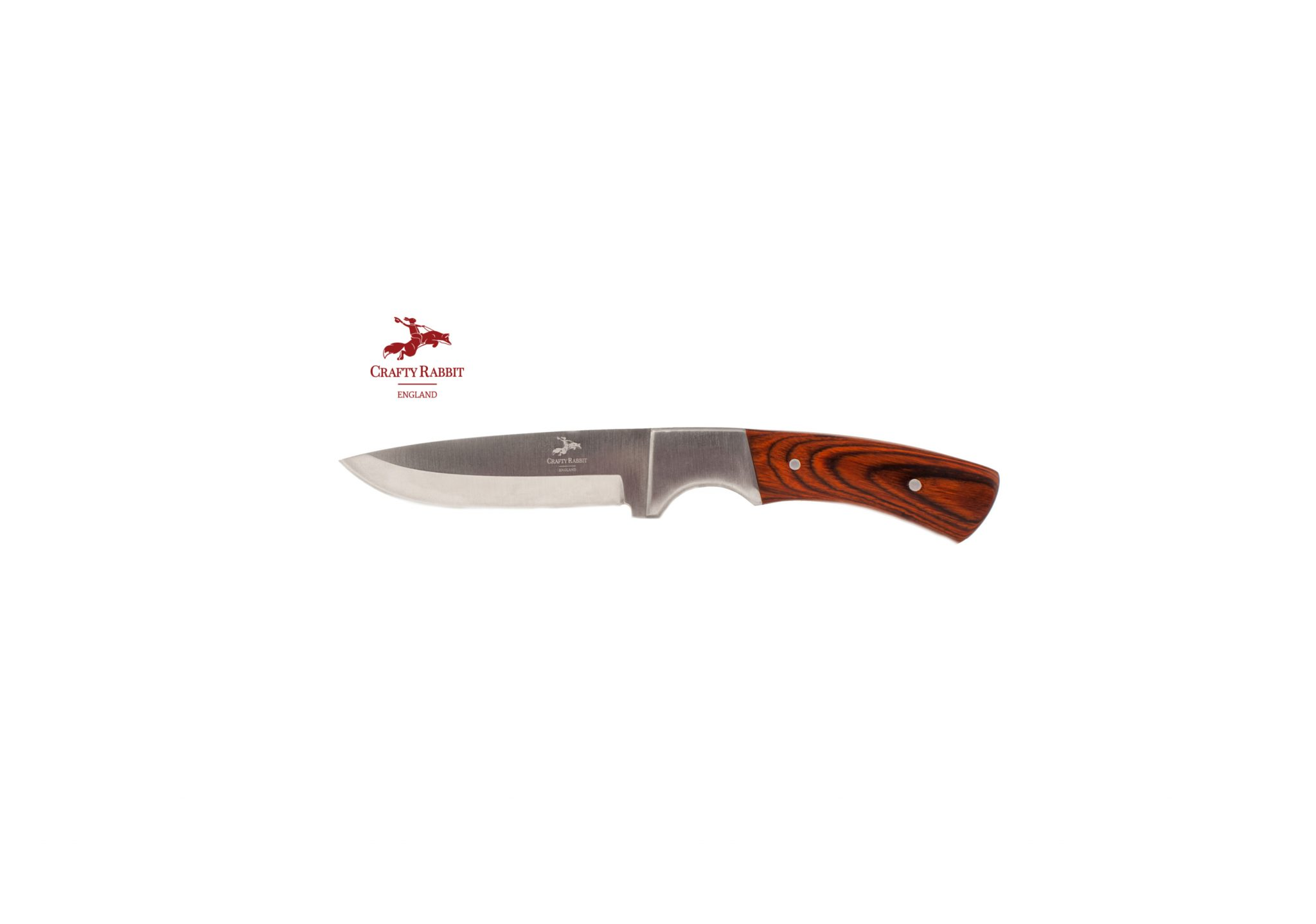 camping knife Sheath Knife