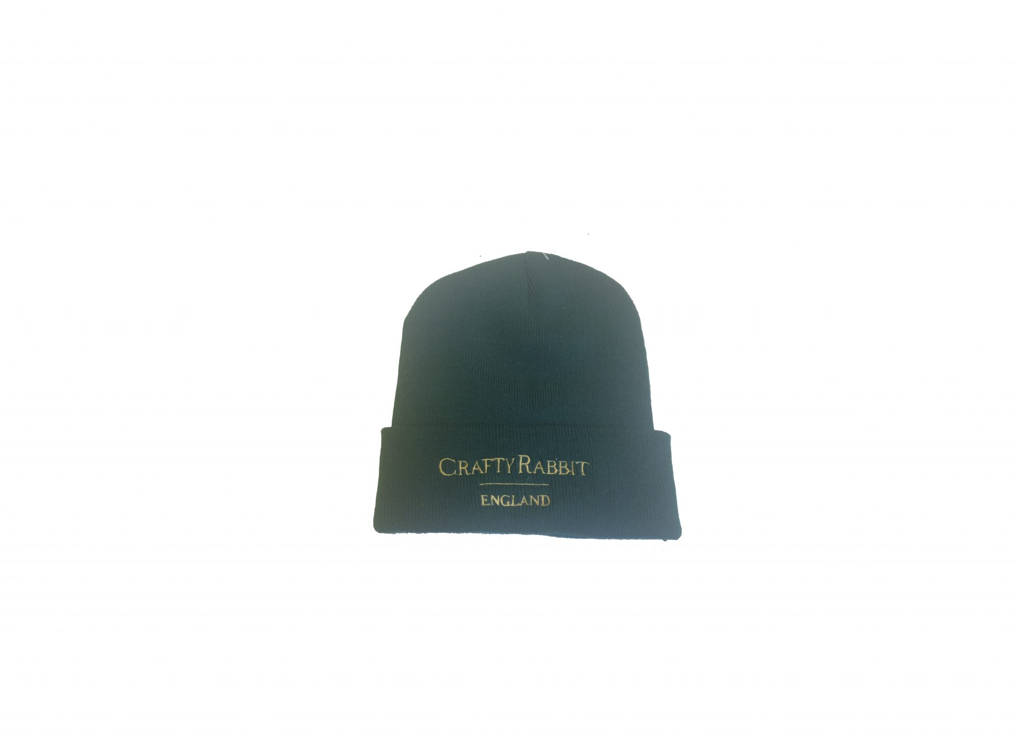 Shooting fishing country beanie hat countrywear
