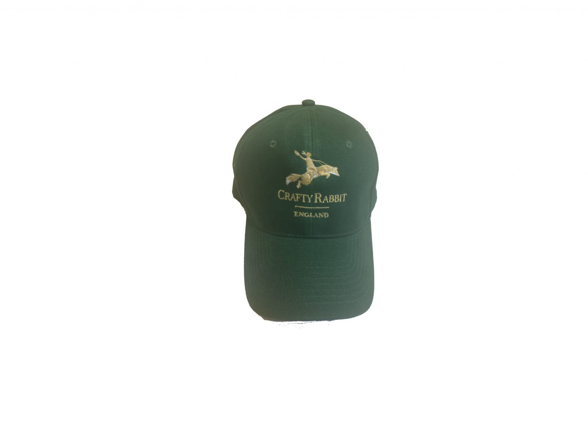 Shooting fishing cap