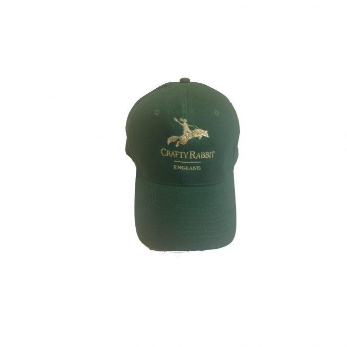 Shooting fishing cap