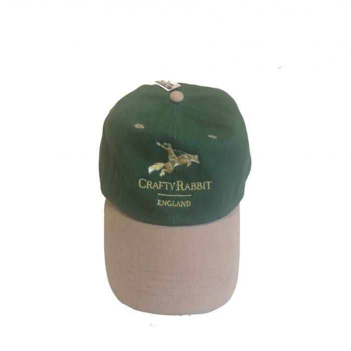 shooting cap baseball cap