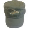 castro hat military cap shooting fishing hat