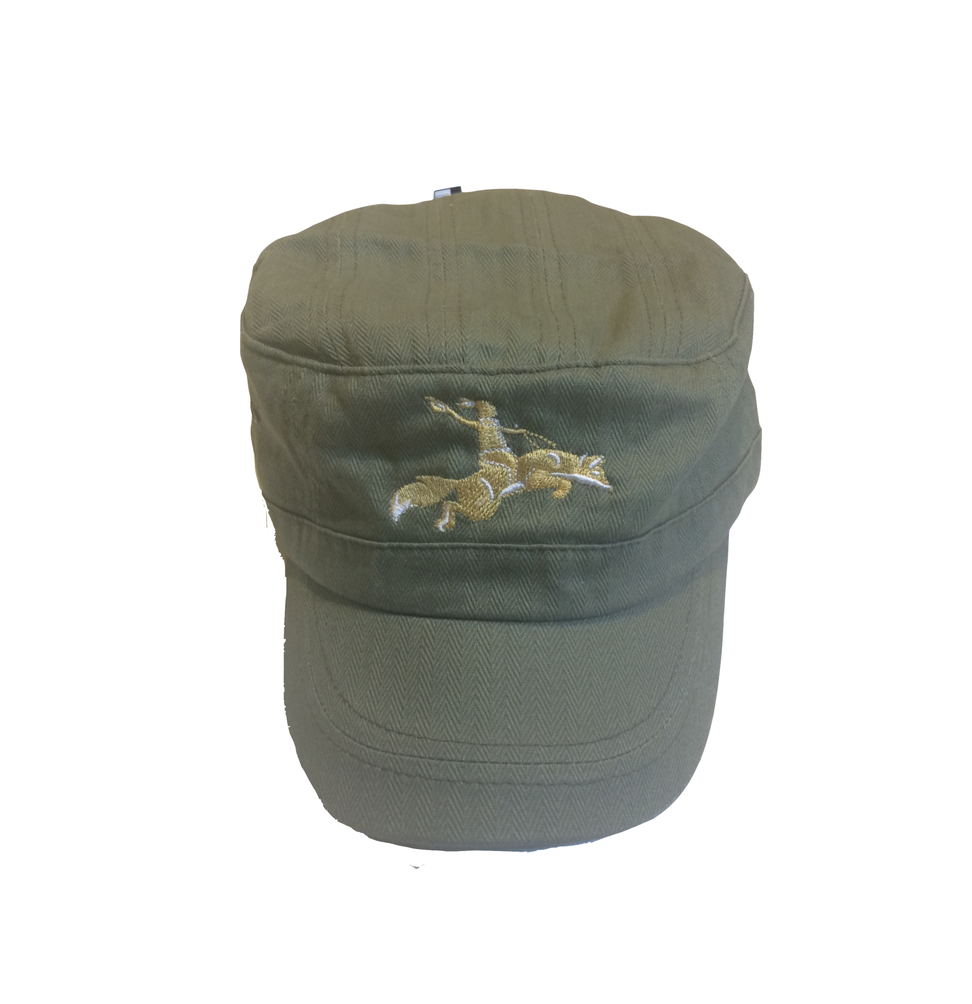 castro hat military cap shooting fishing hat