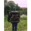 folding Fishing Chair bag back pack